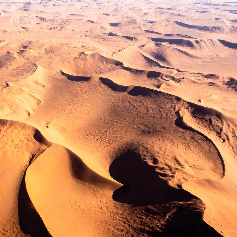 PHOTOS-AFRICAN-EXPLORER-MARS-2019_00037
