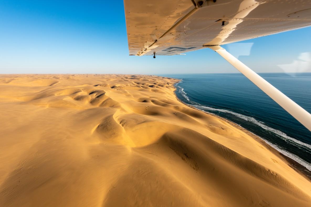 PHOTOS-AFRICAN-EXPLORER-MARS-2019_00044
