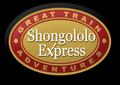 Train Shongololo Express